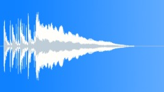 Major 7 - Transparent (Stinger 02) Stock Music