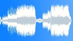 Major 7 - Transparent Stock Music