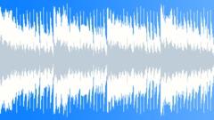 Commercial inspiration (30 seconds, loop, presentation, corporate, business) Arkistomusiikki