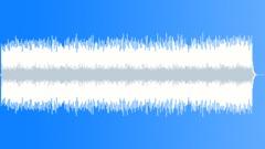 Dramatic Action Electronic (underscore background) Stock Music