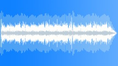 Put My Spirit In The Wind  (60 sec) Stock Music