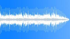 Put My Spirit In The Wind  (30 sec) Stock Music