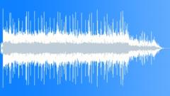 Abstract minimal instrumental (short version) Stock Music