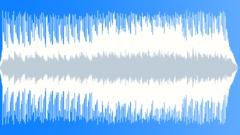 Bright Motivational (Medium version) Stock Music