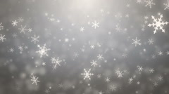 Soft beautiful grey backgrounds. Stock Footage
