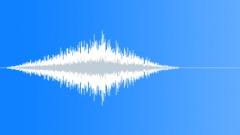 Futuristic Engine Up 04 Sound Effect
