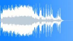 Exotic Species (30 secs version) Stock Music