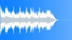 Squeaky (30 secs version) Stock Music