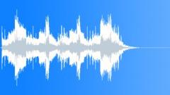 Squeaky (15 secs version) Stock Music