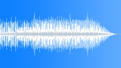 Easy listening groove (1:52) Stock Music