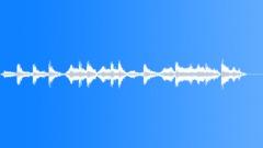 Farewell (WP-CB) Alt3 (Hope, Emotional, Beauty, Somber, Contemplative) Stock Music