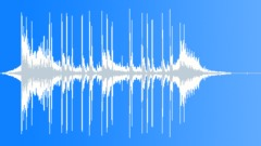 Clear Picture bumper Stock Music