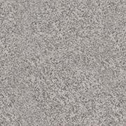 Granite Marble texture background, (High Res) Stock Photos