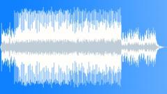 Upbeat Acoustic Inspiration Arkistomusiikki