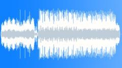 Happy Whistle (59 Sec Mix) Stock Music