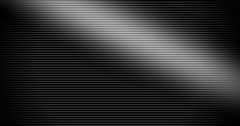 Stripes presentations loop 4k Stock Footage