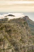Twelve Apostles Cape Town Stock Photos