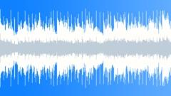 El Minor (loop 1 - no lead guitar) Stock Music