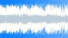 El Minor (loop 4) Stock Music