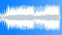 El Minor (no lead guitar) Stock Music