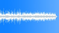 Swinging Uke (60 sec) Stock Music