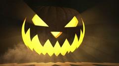 Halloween Kuvapankki erikoistehosteet