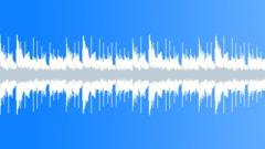 Background Calm - Acoustic Inspiration (Peaceful & Soothing) Arkistomusiikki