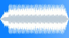 ELEGANT HIP HOP / RAP BEAT / INSTRUMENTAL Stock Music