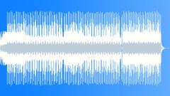Crafty Boys (No Vocal FX) Stock Music