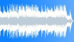 Uplifting Electro Pop - 60 Second Edit Arkistomusiikki