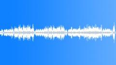 Joplin: Bethena Stock Music