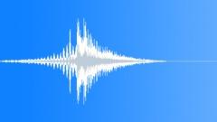 CelestialGranade (24b96) Sound Effect