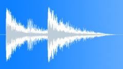 Complex Transition 2 (24b96) Sound Effect