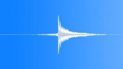 FengShuiWoosh 2 (24b96) Sound Effect