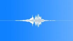 FengShuiWoosh 3 (24b96) Sound Effect
