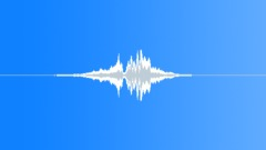 FengShuiWoosh 4 (24b96) Sound Effect