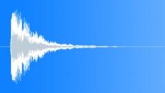 Suprise 3 (24b96) Sound Effect