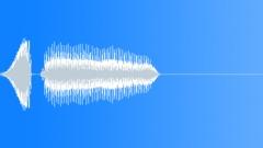 Beep Sound Effect