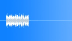 Super Denial Sound Effect