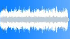 Ambient Solfeggio Healing Frequency G 396hz Arkistomusiikki