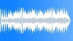Amazing Grace VOCALS Arkistomusiikki