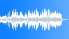 Lord's Prayer (VOCALS) Stock Music