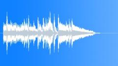 Soft RnB Jingle (Jingle, Intro, Logo, Outro, Youtube, Podcast) Stock Music