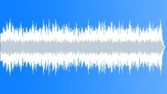 Ambient Solfeggio Healing Frequency Eb 639hz Arkistomusiikki