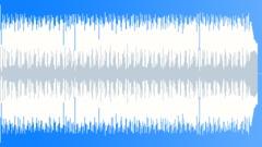 Funky Jingle Holidays Groove Christmas Mix (Hip Hop) Arkistomusiikki