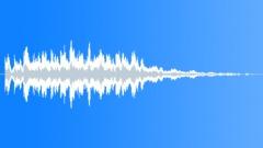 Sound Design Logo 1 Stock Music
