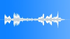 Sound Design Logo 3 Stock Music