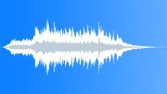 Sound Design Logo 2 Stock Music