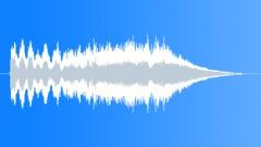 Sound Design Logo 5 Stock Music