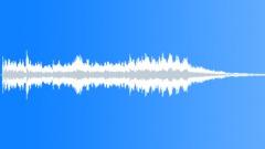 Sound Design Logo 6 Stock Music